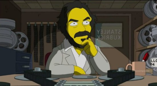 the-simpsons-stanley-kubrick-1-filmloverss