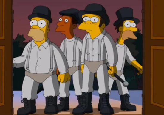 the-simpsons-stanley-kubrick-the-shining-3-filmloverss