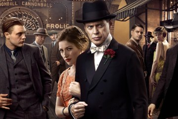 Boardwalk-Empire-filmloverss