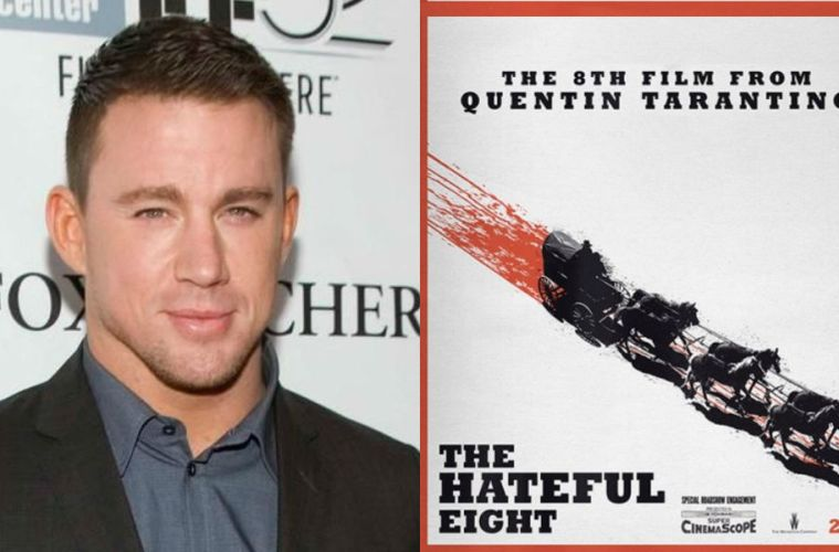 Channing-Tatum-The-Hateful-Eight-Quentin-tarantino-filmloverss