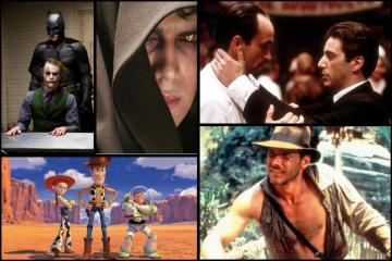 devam-filmi-filmloverss