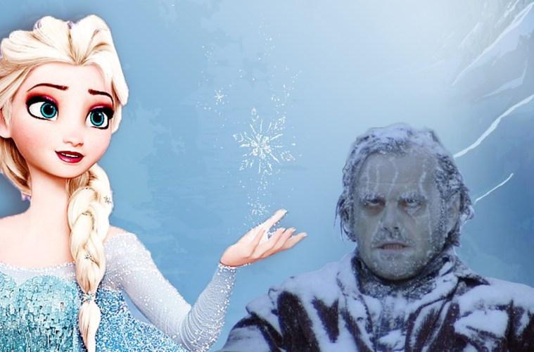 frozenshining-filmloverss
