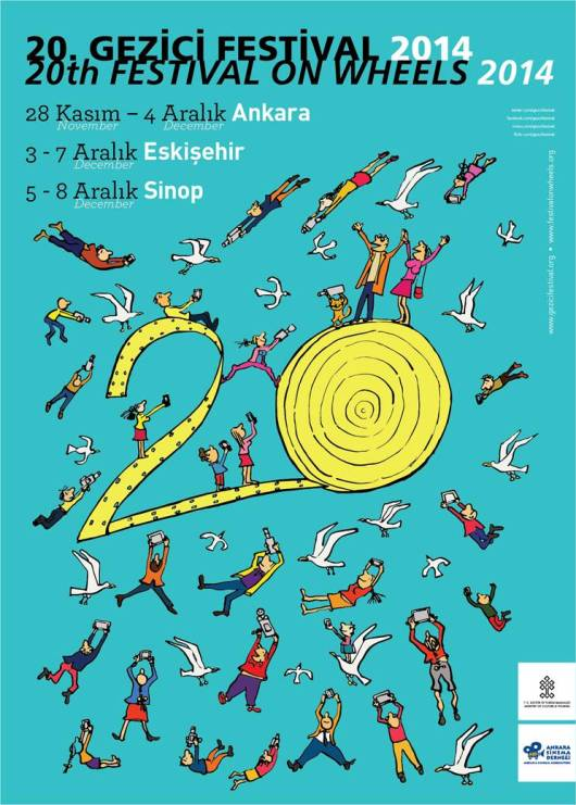 gezicifestival20-Filmloverss