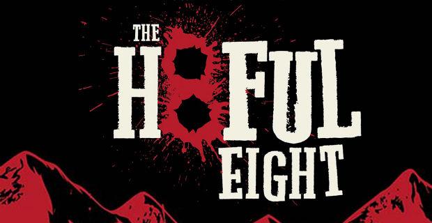 hateful-eight-banner-1-filmloverss