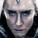 hobbit-the-battle-of-the-five-armies-14-filmloverss