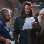 hobbit-the-battle-of-the-five-armies-2-filmloverss