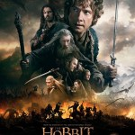 hobbit-the-battle-of-the-five-armies-8-filmloverss