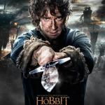 hobbit-the-battle-of-the-five-armies-9-filmloverss