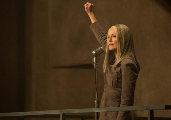 hunger-games-mockingjay-part-1-13-filmloverss