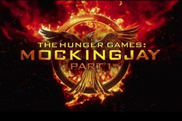 hunger-games-mockinjay-part-1-filmloverss