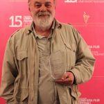 izmir-uluslararasi-kisa-film-festivali-3-kutay köktürk-filmloverss