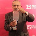 izmir-uluslararasi-kisa-film-festivali-5-selahattin geçgel-filmloverss