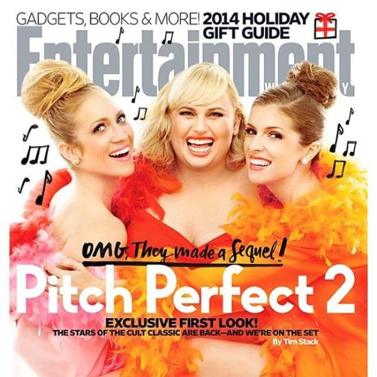 pitch-perfect-2-2-filmloverss