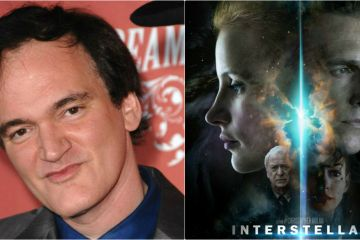 quentin-tarantino-interstellar-filmloverss