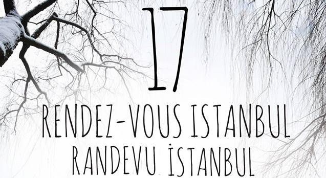 randevu-istanbul-film-festivali-2-afiş-filmloverss
