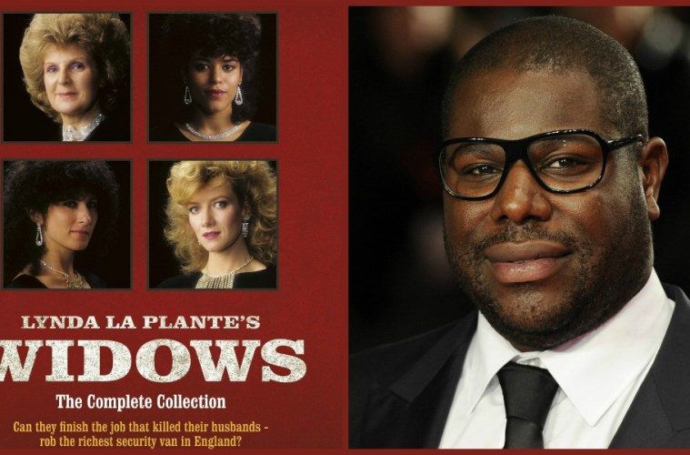 steve-mcqueen-widows-filmloverss