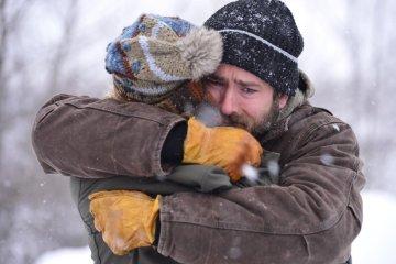 the-captive-kayip-cocuk-1-filmloverss
