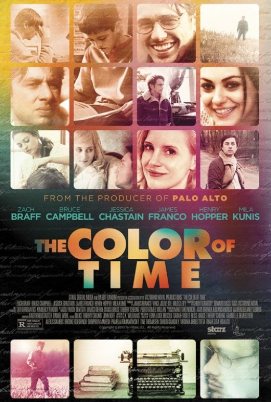 the-color-of-time-poster-filmloverss