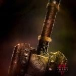 warcraft-horde-movie-poster-filmloverss