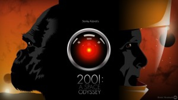 2001-a-space-odyssey-illustrations-filmloverss