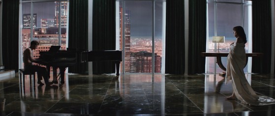 Fifty-shades-of-grey-2-filmloverss