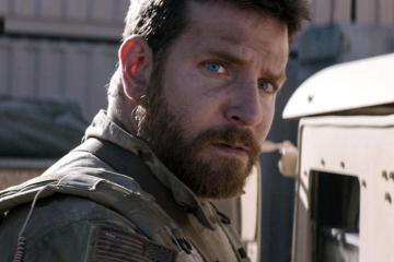 american-sniper-bradley-cooper-9-filmloverss