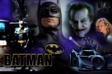 batman__tim_burton-Filmloverss