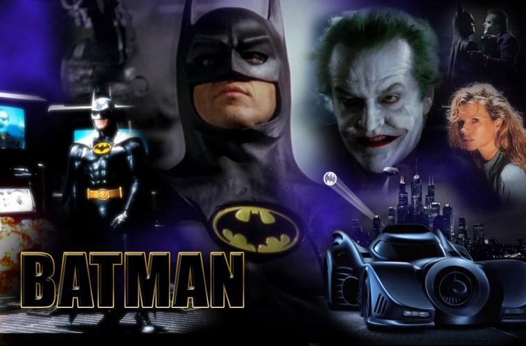 batman__tim_burton-Filmloverss