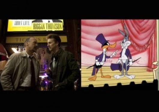 birdman-3-Filmloverss