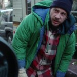 christmas-again-filmloverss