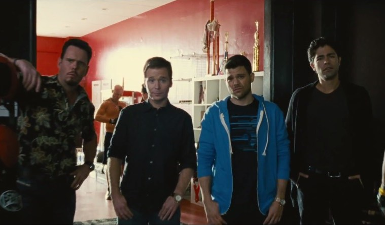 entourage-movie-filmloverss