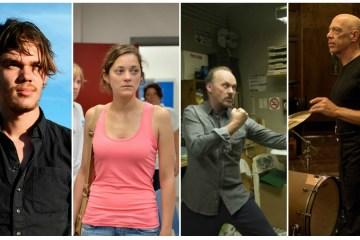 film-eleştirmenleri-birlikleri-ödülleri-filmloverss