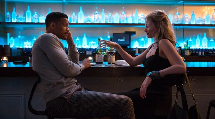 focus-will-smith-margot-robbie-filmloverss