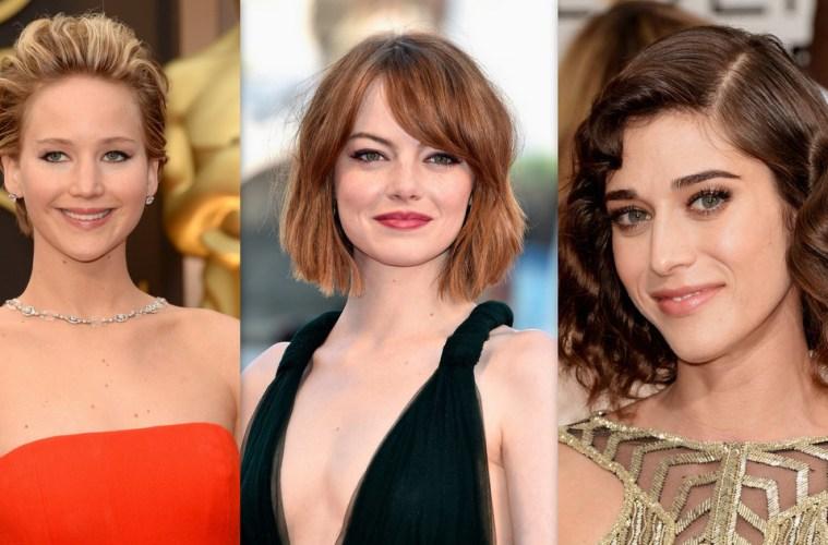 ghostbusters-kadın-oyuncular-3-kolaj-filmloverss