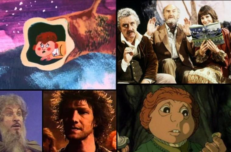 hobbit-uyarlamalari-filmloverss