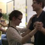 how-to-dance-in-ohio-filmloverss