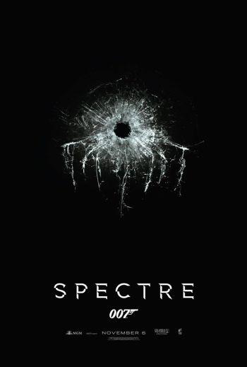 james-bond-spectre-2-filmloverss