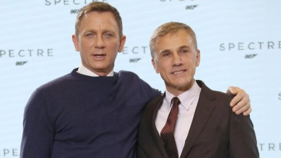 james-bond-spectre-3-filmloverss