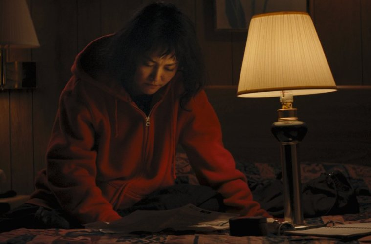 kumiko-the-treasure-hunter-1-filmloverss