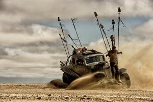 mad-max-fury-road-filmloverss