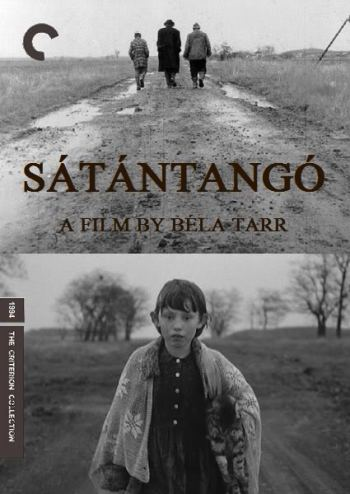 satantango-afis-filmloverss