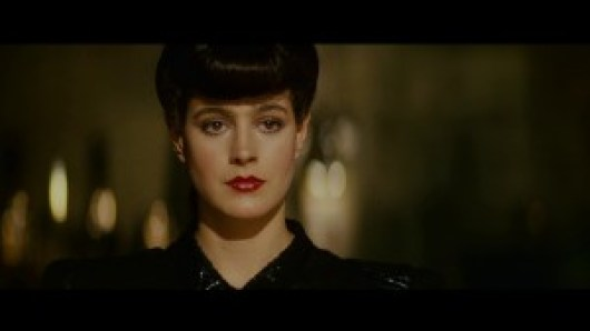 sean-young-Filmloverss