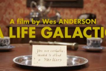 wes-wars-Filmloverss. jpg
