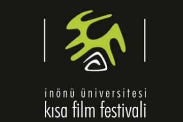 İnönü Üniversitesi Kısa Film-Filmloverss