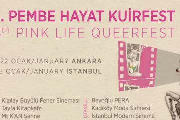 4.pembe-hayat-kuirfest-queer-fest-banner-filmloverss