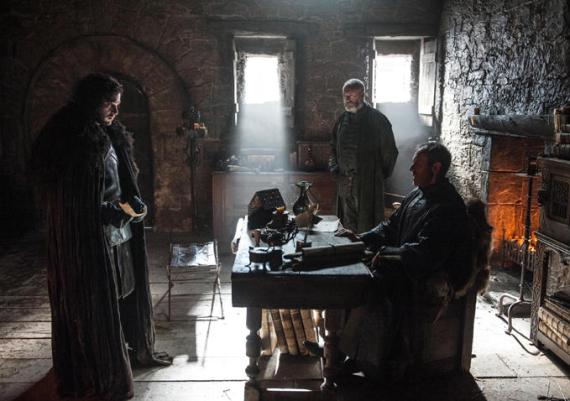 Game-of-thrones10-filmloverss