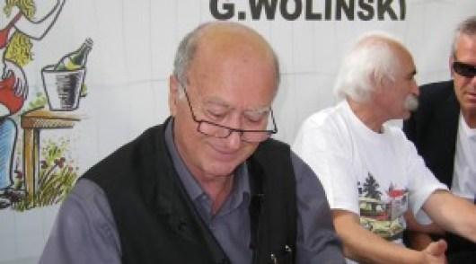 Georges-Wolinski-Filmloverss