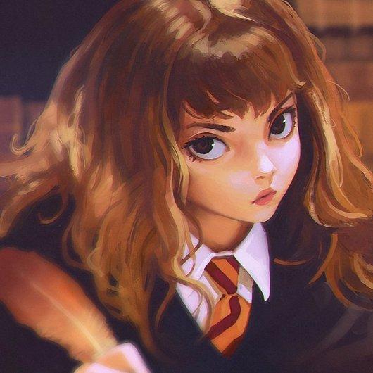 Hermione-HarryPotterandtheSorcerer'sStone-filmloverss