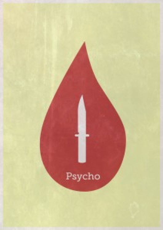 Psycho-Filmloverss
