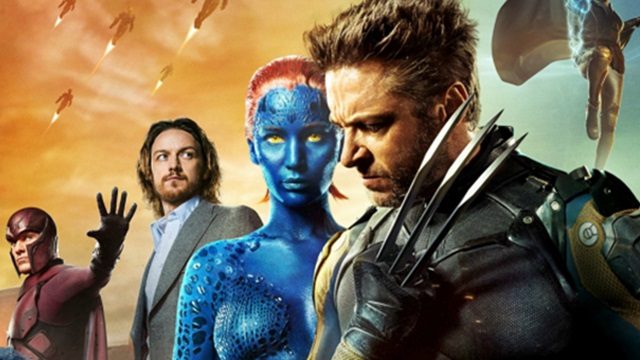 X-Men-Apocalypse-filmloverss